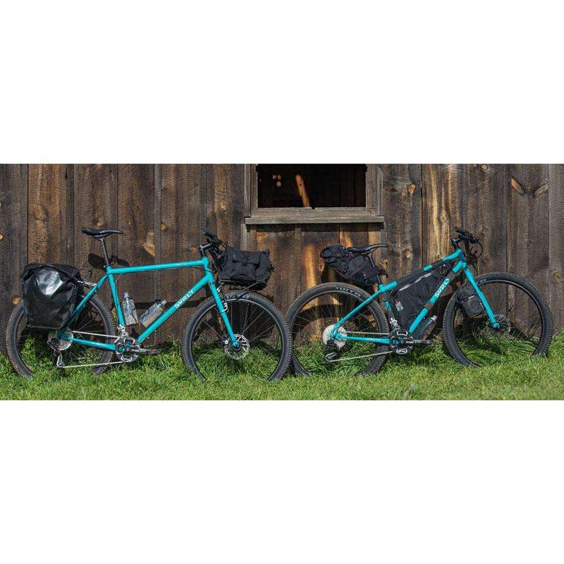Surly Bridge Club 2x10