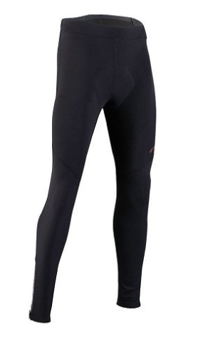 Bellwether Thermaldress Bib Tight
