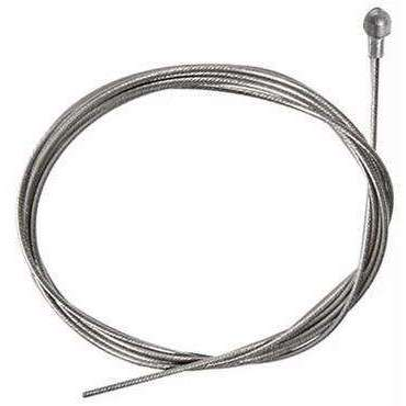 Shimano Stainless Brake Cable (Road)