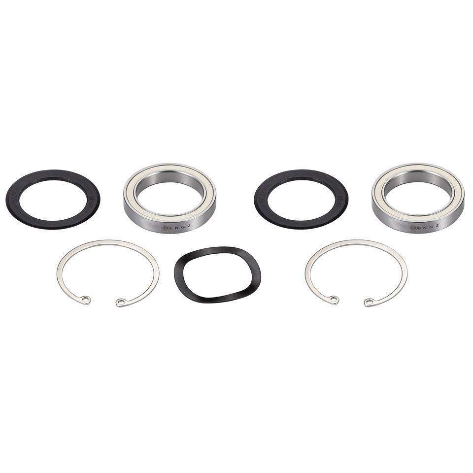 BBB BB-30 Bottom Bracket Bearings