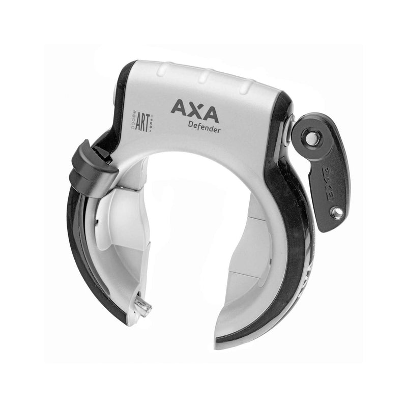 AXA Defender wheel lock