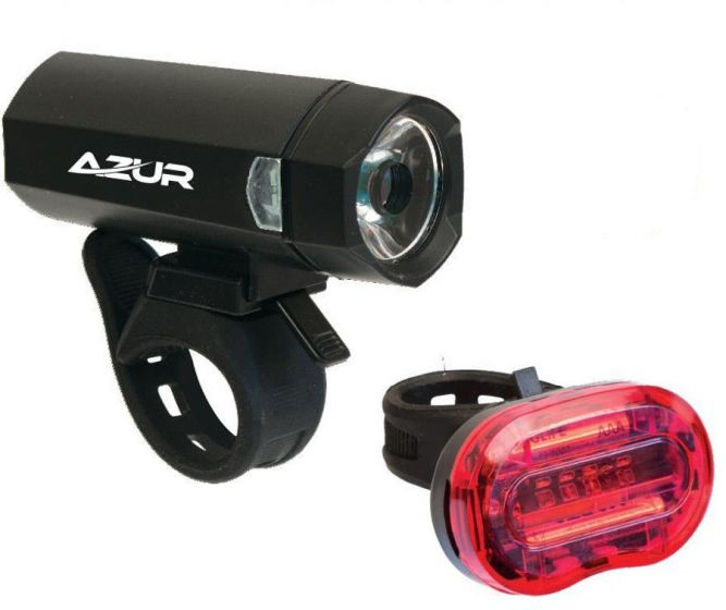 Azur Blaze Light Set