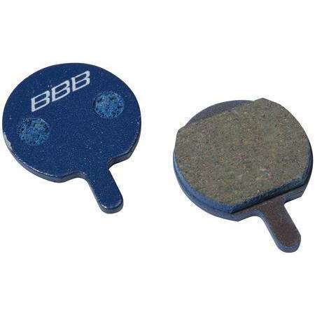 BBB Hayes Disc Brake Pads