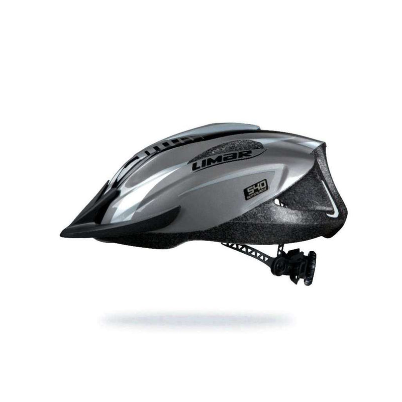 Limar 540 Superlight Helmet