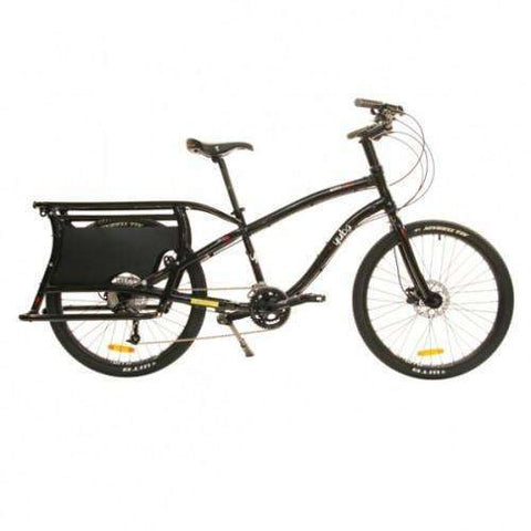 Yuba Boda Boda All-Terrain