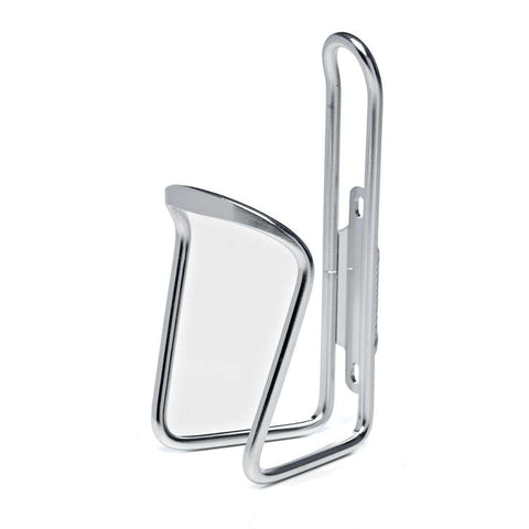 Aluminium Bottle Cage