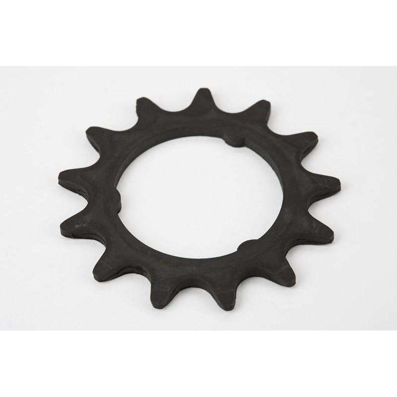 Brompton Rear Sprocket for 3 Speed