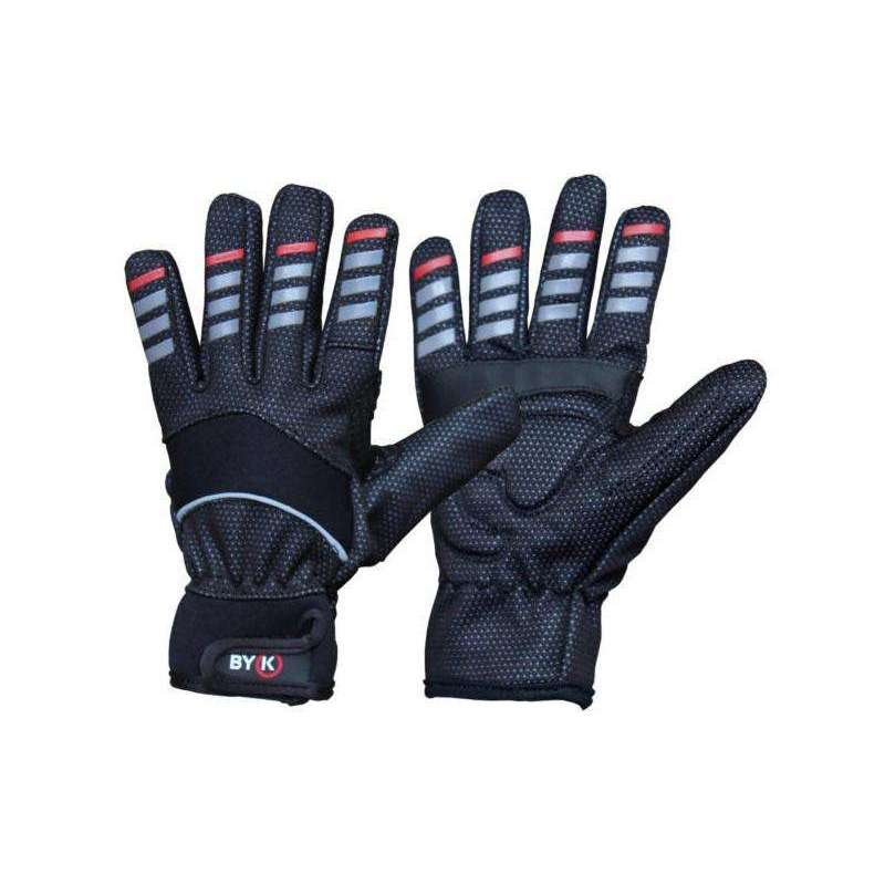 ByK Winter Gloves