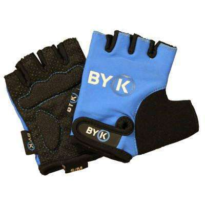 ByK Gloves