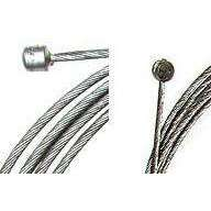 Tandem gear cable, universal