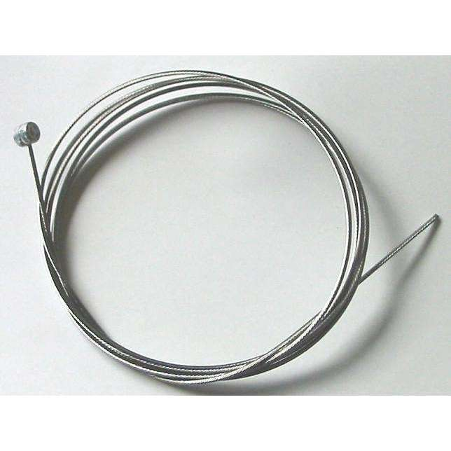 Shimano Stainless Brake Cable (MTB)