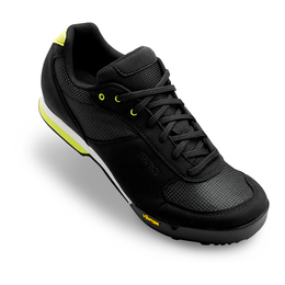 Giro Petra VR Women's Shoes
