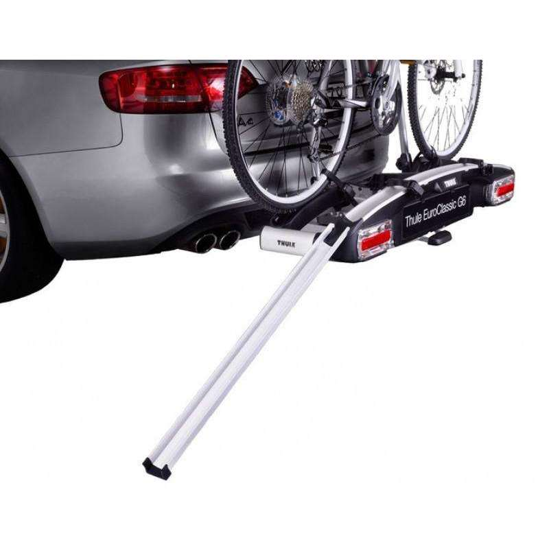 Thule Loading Ramp 9152