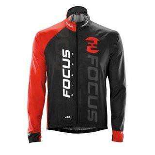 Focus Wind Jacket