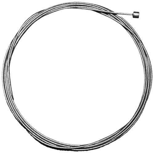 Shimano Stainless Gear Cable