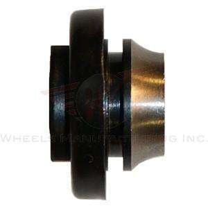 Wheels MFG Cone
