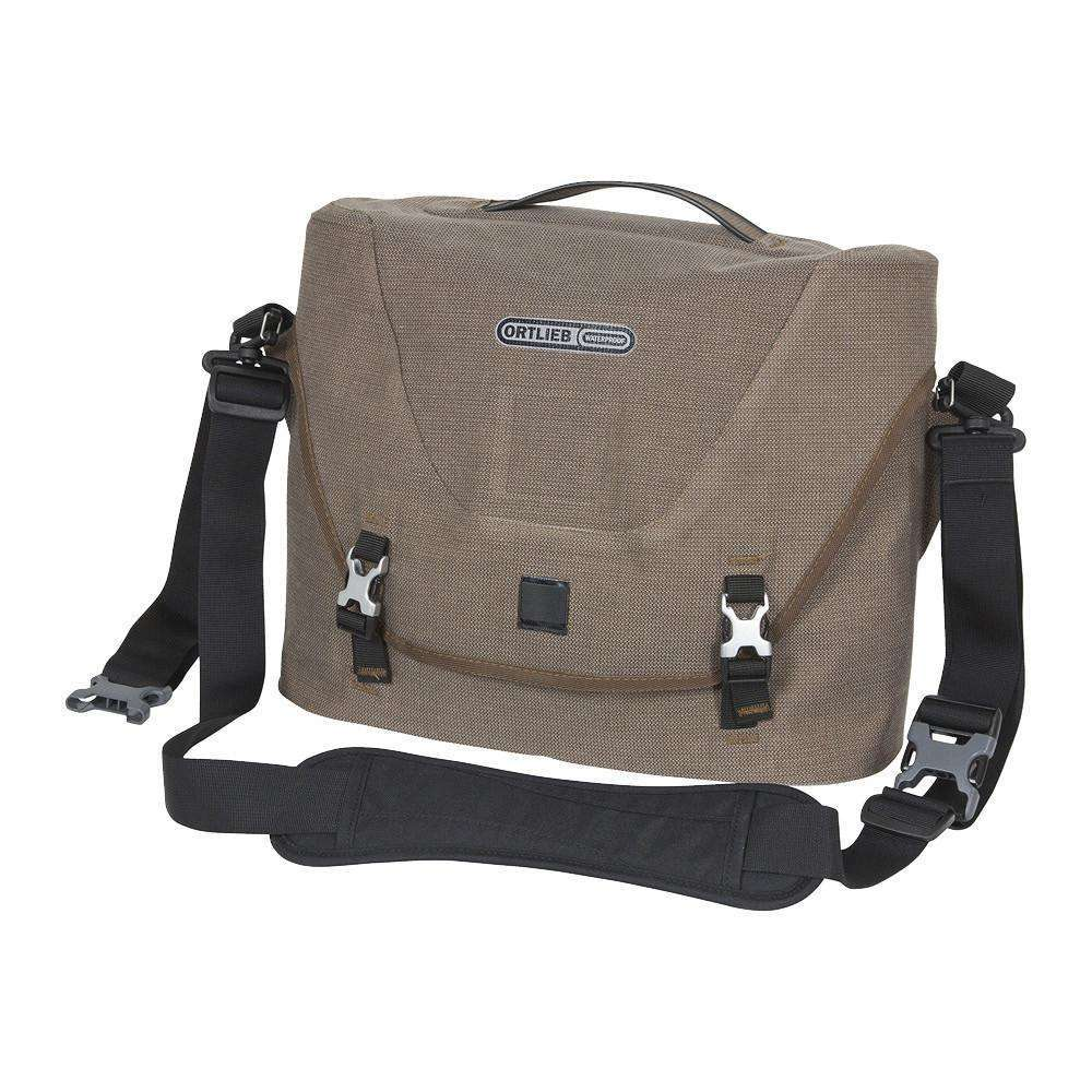 Ortlieb Courier Bag City (M)