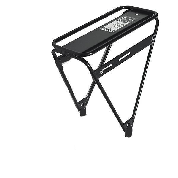 Old Man Mountain Sherpa Rear Rack