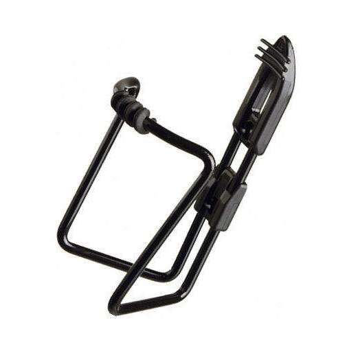 Elite Macan Bottle Cage