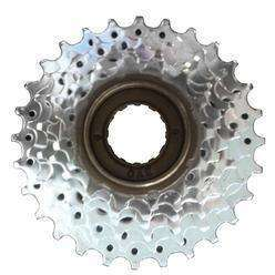 SunRace 5-Speed Freewheel 14-28T