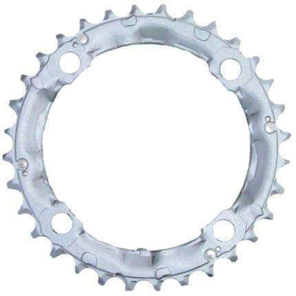 Shimano Chainring (4 bolt)