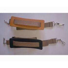 Carradice Originals Shoulder Strap