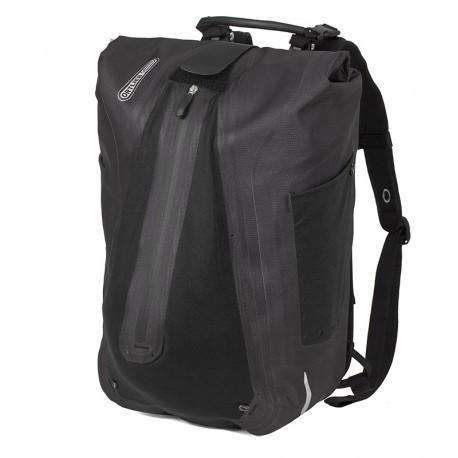 Ortlieb Vario Backpack/Pannier QL3.1