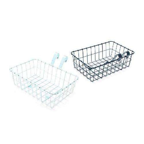 WALD Shallow Basket 1372 (Small)