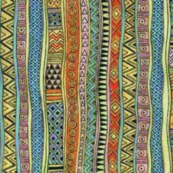 Laurel Burch Basics