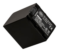 BM Premium NP-FV100 Battery for Sony Handycam Camcorders