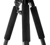 Lightweight 57-inch Camera Tripod for Cameras and Camcorders