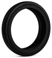 T-Mount Adapter for Sony A-mount Digital Cameras