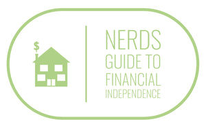 Nerds Guide to FI