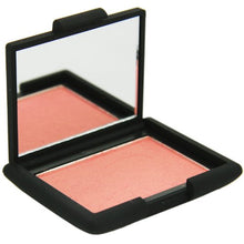 Load image into Gallery viewer, NARS Blush, Orgasm 0.16 oz. - Nerds Guide to FI