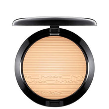 Load image into Gallery viewer, MAC Extra Dimension Skinfinish Whisper of Gilt - Nerds Guide to FI