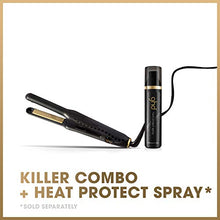 Load image into Gallery viewer, ghd Gold Professional 1/2 inch Styler - Nerds Guide to FI