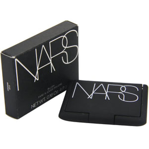 NARS Blush, Orgasm 0.16 oz. - Nerds Guide to FI