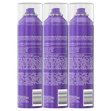 Load image into Gallery viewer, Aussie, Hairspray, with Jojoba & Sea Kelp, Strong Hold, 10 fl oz, Triple Pack - Nerds Guide to FI