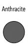 Button Anthracite