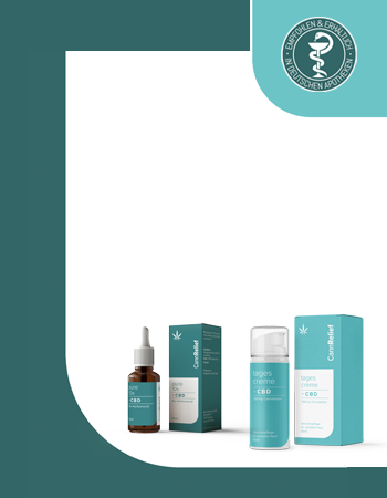 Aphria Wellbeing GmbH