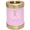 Engraved Candle Holder-Clip Art-Two Sizes-5 Colors