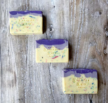 Load image into Gallery viewer, Jubilee Artisan Soap