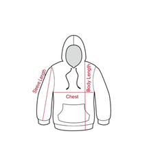 Load image into Gallery viewer, Premiere Hoodie