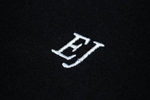EJ up close logo