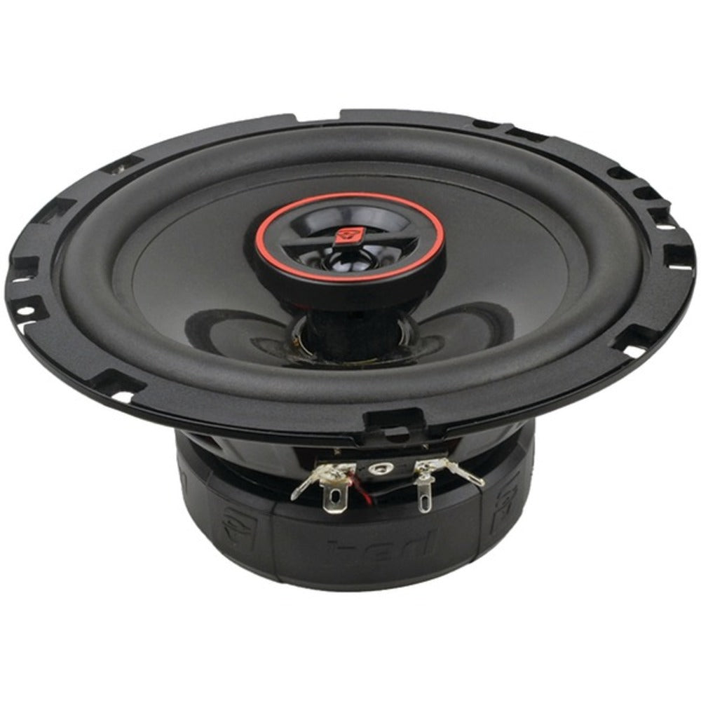 "Cerwin-Vega Mobile H7652 HED Series 2-Way Coaxial Speakers (6.5"", 320 Watts max)"