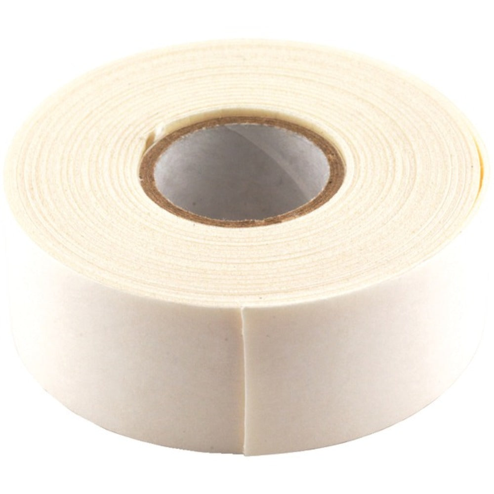Hangman PCT-15 Removable Double-Sided Poster and Craft Tape (15ft Roll)