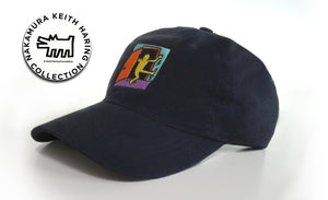 National Coming Out Day Baseball Cap