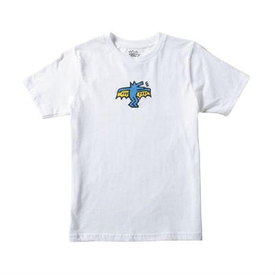 POPSHOP Bat Dog Kids Tee
