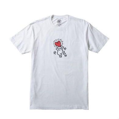 POPSHOP Holding Heart Tee