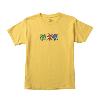 POPSHOP 3 Dancing Dog Kids Tee